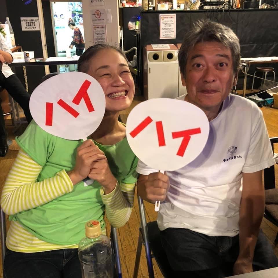 かなでのモエラド8周年ライブレポート